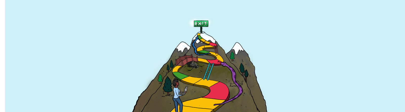 S2E4: From Idea to Exit – A Startup Fundraising Journey