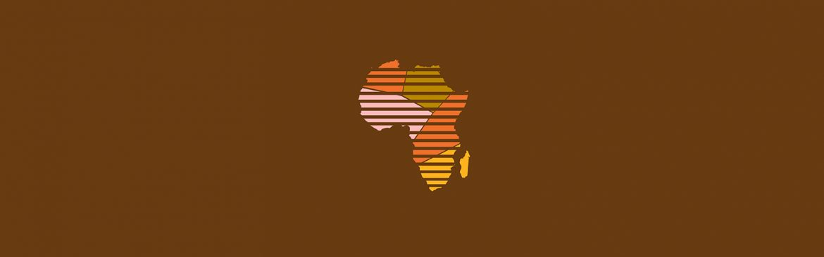 The Flip S3E3: Africa Stack