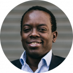Stone Atwine - Co-founder & CEO, Eversend